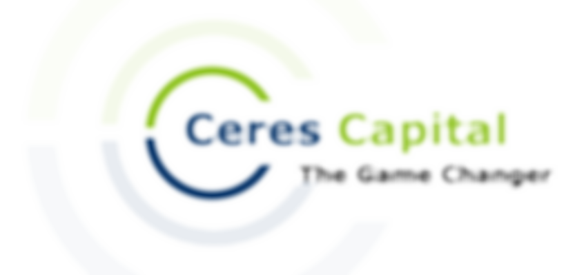 Ceres Logo.png