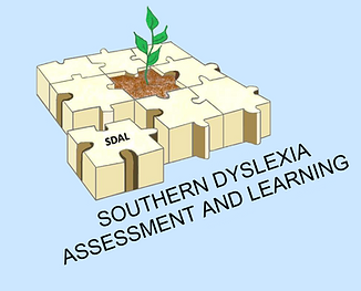 Southern Dyslexia Assessment and Learning