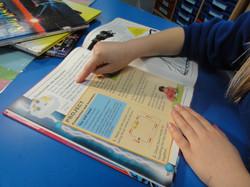 Dyslexia tuition for children