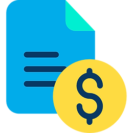 Budgeted Income Statement Worksheet