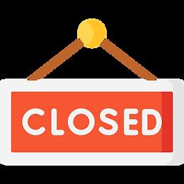 Closing a Department Worksheet