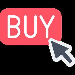Make or Buy Worksheet