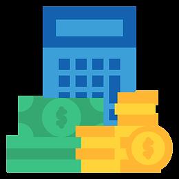 Cash Budgets Worksheet B