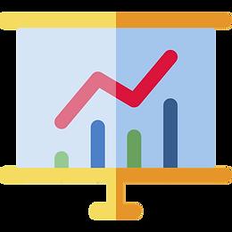 Budgeting Performance Reports