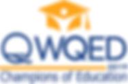 Champions of EDU 2019 logo.jpg