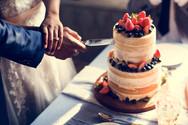 wedding cake with people.jpg