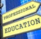 Professional Education 2_edited.jpg