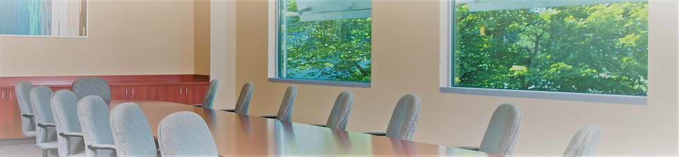Boardroom for website.jpeg