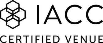 IACC_Logo_Certifed_Venue-Black - Transparent.png