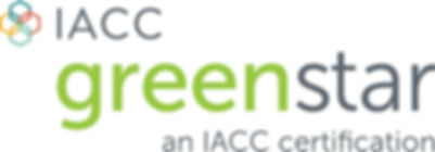 Green_Star_Logo_300  IACC_edited.jpg