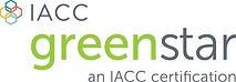 Green_Star_Logo_300  IACC.jpg