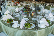 Banquet Table with Pre Set Salads.jpg