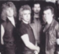 The BV's 1996.jpg