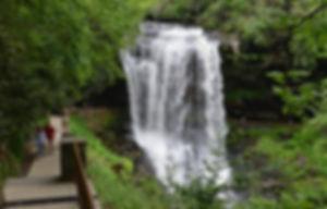 Dry Falls.jpg