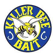 killer-bee-bait-logo.png