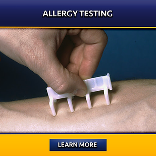 GCR_Icons_Allergy Testing.png