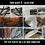 Thumbnail: RIG-A-JIG Mini Combo Kit_Craw Daddy X Cajun Craw
