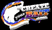 CYB_Logo.png