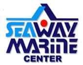 SEAWAY-LOGO-e1589382801289.png