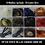 Thumbnail: RIG-A-JIG Standard Kit