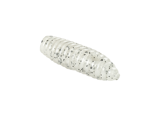 COOKIES AND CREAM Grub Body - 10 Pack