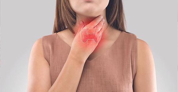 Thyroidectomy.jpeg