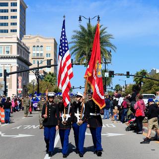Veterans-Day-Parade-2018_0270.jpg