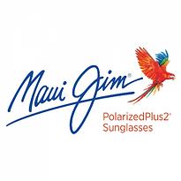 MauiJimv2-300x300.png