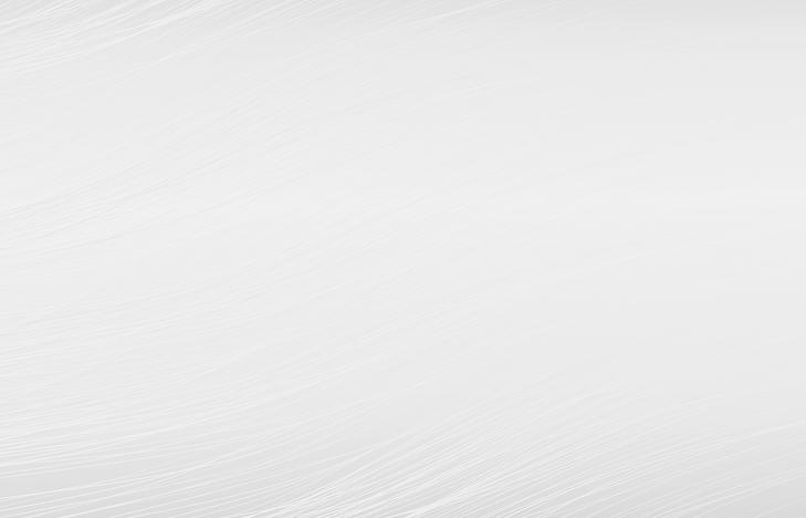 grey-white-bg.png