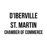 Vets Sponsor Logos_DSMCOC.png