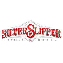 silver-slipper-logo.jpeg