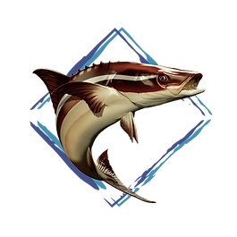 Driftset Fishing-Target icon_Cobia.png