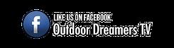 OD_Like us on Facebook.png