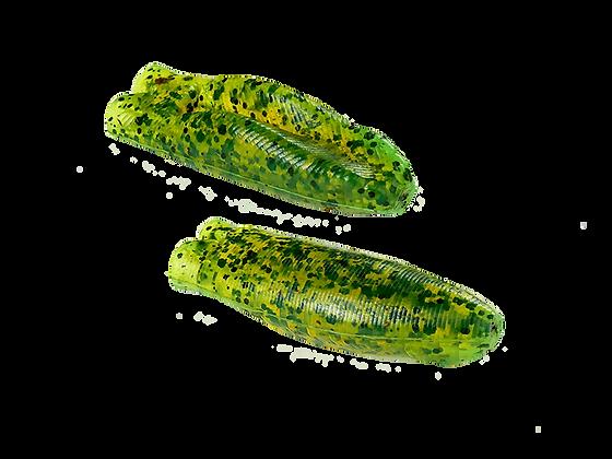 MARGARITA Frog Body - 6 Pack