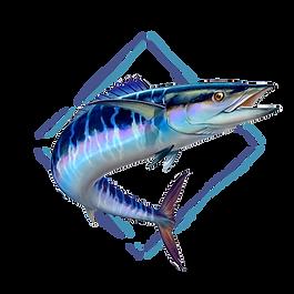 Driftset Fishing-Target icon_Wahoo.png