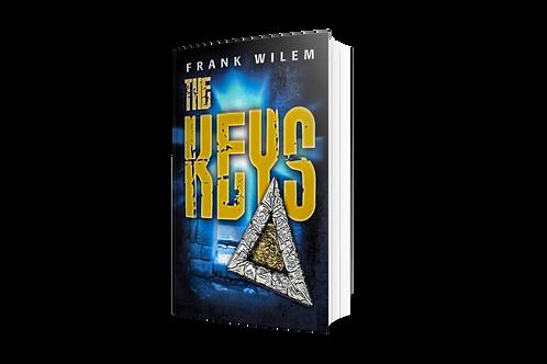The Keys (Book 1)