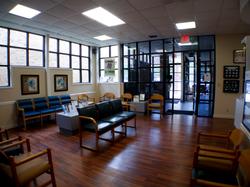 GCR_Facility_Waiting Room_4
