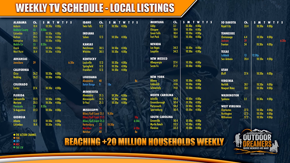 OD_NATIONAL TV SCHEDULE_2.png