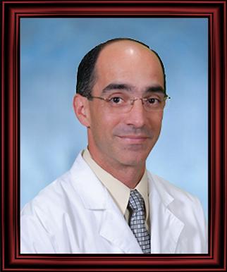Dr.-Qunitana_Profile.png