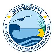ms-dept-marine-resources-logo.png