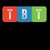 TBT-Sponsor-CCA-2.png