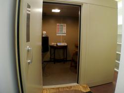 GCR_Facility_Audiology_1