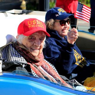 Veterans-Day-Parade-2018_0166-1.jpg