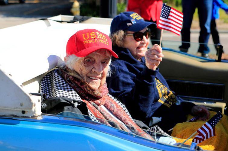 MS Veterans Parade_3