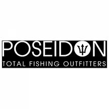 PoseidonOutfittersv2-300x300.png