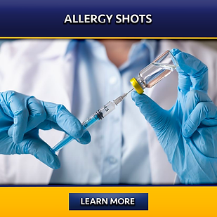 GCR_Icons_Allergy Shots.png