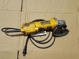 tool inspection 3.jpg