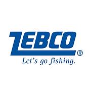 zebco-logo-1.png