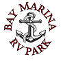 bay-marina-rv-park-logo.png