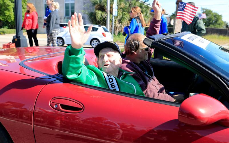 MS Veterans Parade_Vets in Vets_1
